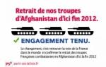engagement-tenu-le-retrait-des-troupes-combattantes-francaises-dici-la-fin-de-2012.jpg
