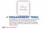 engagement-tenu-la-signature-par-les-ministres-dune-charte-de-deontologie.png