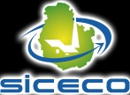 SICECO.jpg