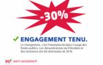 engagement-tenu-la-baisse-de-30-des-remunerations-du-president-et-des-ministres - Copie.png