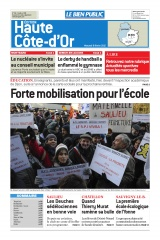 education,carte scolaire,manifestation
