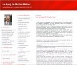 accueil Blog MM.jpg