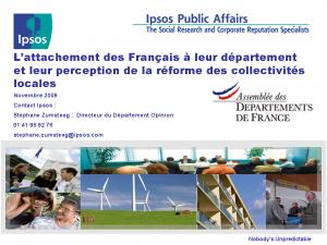 ADF rapport nov 2009.png