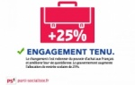 engagement-tenu-augmenter-lallocation-de-rentree-scolaire-de-25.jpg