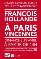 Vincennes 15 avril.jpg