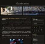 accueil Blog JPN.jpg