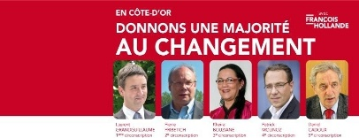 bandeau 5 candidats législatives 2012.jpg
