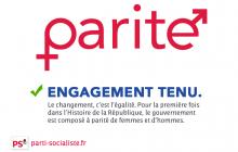 engagement-tenu-le-gouvernement-est-compose-parite-de-femmes-et-dhommes.png